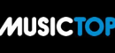 Profile Music Top Argentina Tv Channels
