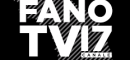 Profile Fano Tv Tv Channels