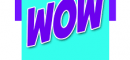 Profile Wow Music TV Tv Channels