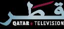 Profile Qatar TV Tv Channels