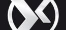 Profile Traxx FM - Electro Tv Channels