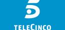Profile Telecinco Tv Channels