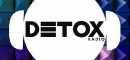 Profile Detox Radio Tv Channels