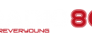 Profile Radio 80 TV Forever Young Tv Channels