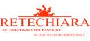 Profile Rete Chiara HD Tv Channels