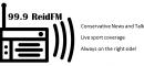 Profile 99.9 ReidFM Tv Channels