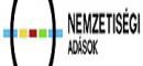 Profile MR4-Nemzetisegek Tv Channels