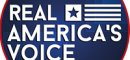 Profile Real America's Voice News Tv Channels