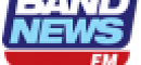 Profile BandNews FM (ZYS 891 Tv Channels