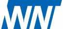 Profile WNI Japan TV Tv Channels