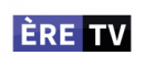 Profile ERE TV Tv Channels