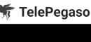 Profile TelePegaso Tv Channels
