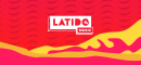 Profile Latido Music Tv Channels