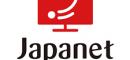 Profile Japanet Channel DX Tv Channels
