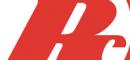 Profile Radio Colonna Tv Tv Channels
