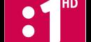 Profile RTVS 1 Tv Channels