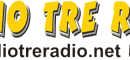 Profile Radio Studio TRE Tv Channels