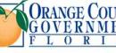 Profile Orange County Tv Tv Channels