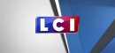 Profile LCI TV HD Tv Channels