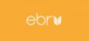 Profile Ebru TV Tv Channels