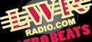 Profile LWR RADIO AFROBEAT Tv Channels