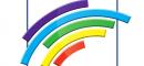 Profile Radio Regenbogen - Classic Roc Tv Channels
