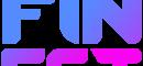 Profile FinEst Radio Tv Channels