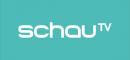 Profile Schau TV Tv Channels