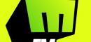 Profile Melody FM Jordan Tv Channels