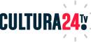 Profile Cultura 24 Tv Tv Channels