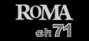 Profile Roma Ch 71 Tv Channels