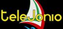 Profile TeleJonio Tv Channels