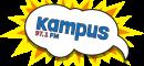 Profile Radio Kampus 97,1 FM Tv Channels