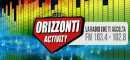 Profile Radio Orizzonti Activity Tv Channels