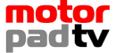 Profile MotorPad Tv Tv Channels