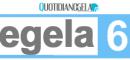 Profile Tele Gela Tv Channels