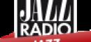 Profile Jazz Radio Jazz & Cinema Tv Channels