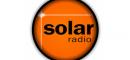 Profile Solar Radio Tv Channels