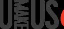 Profile QMusic Tv Tv Channels