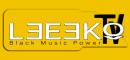 Profile Leeeko Tv Tv Channels