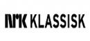 Profile NRK Klassisk - Oslo Tv Channels