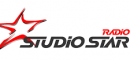 Profile Radio StudioStar Tv Channels