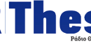 Profile Rthess Radio Tv Channels