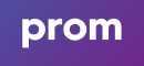 Profile Prm Tv Tv Channels