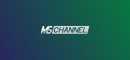 Profile Ms Channel Tv Tv Channels