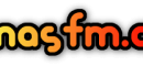 Profile Masfm Radio Tv Channels