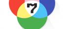 Profile Channel 7 Tv Channels