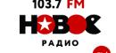 Profile Новое Tv Tv Channels