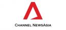 Profile ChannelNews Asia Tv Channels