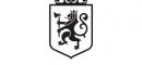 Profile Stortinget TV Tv Channels